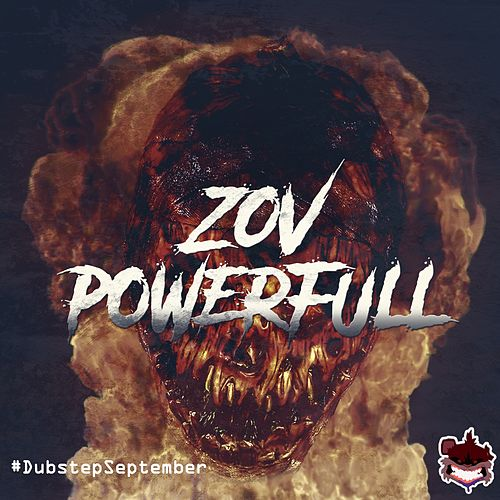 Powerfull de Zov