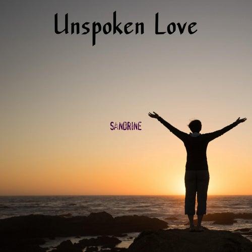 Unspoken Love von San.drine