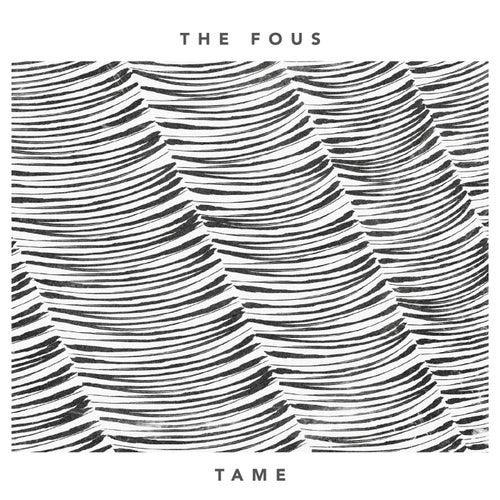 Tame van The Fous