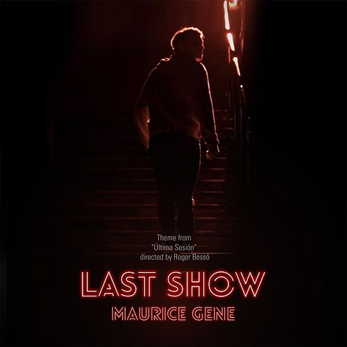Last Show (From