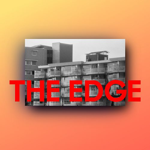 The Edge by Silent Strike