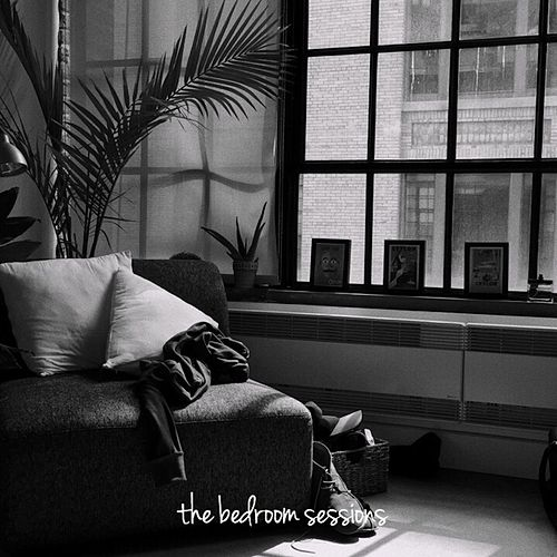 Colder (The Bedroom Sessions) by Edwin Raphael