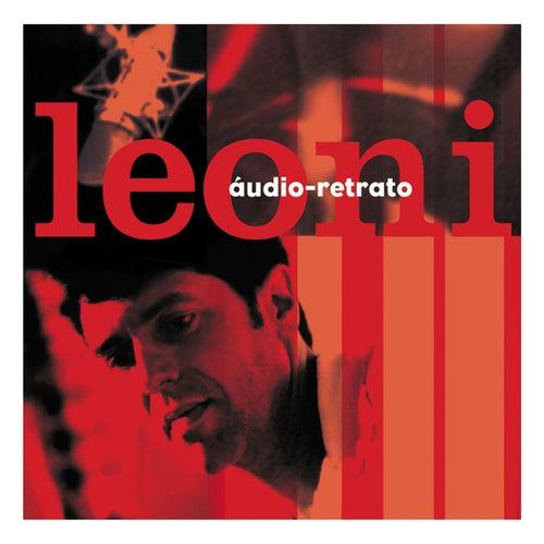 Áudio-Retrato by Leoni