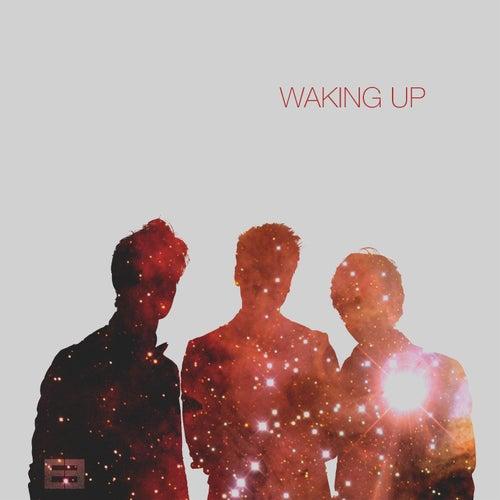 Waking Up de Emblem3