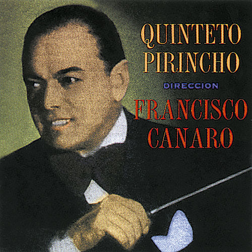 Quinteto Pirincho de Quinteto Pirincho