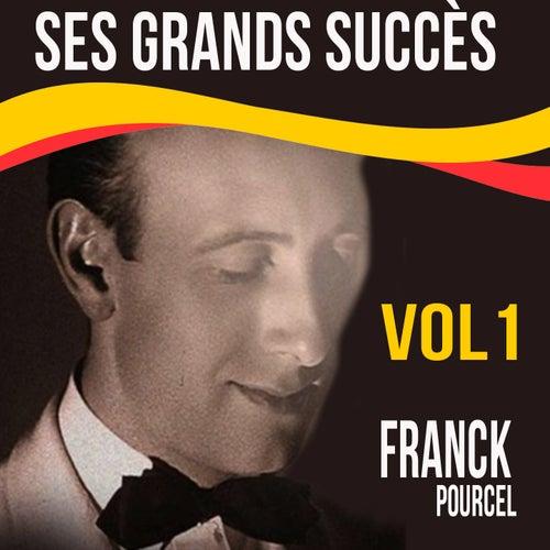 Franck Pourcel: Ses grands succès, Vol. 1 von Franck Pourcel