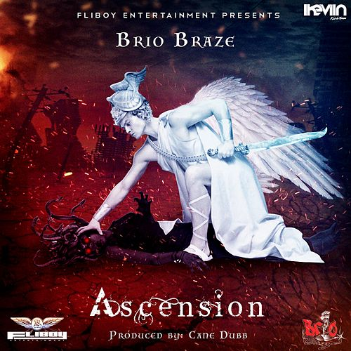 Ascension de Brio Braze