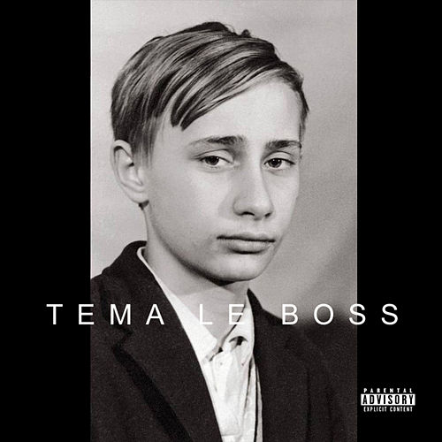 Tema Le Boss de Usky
