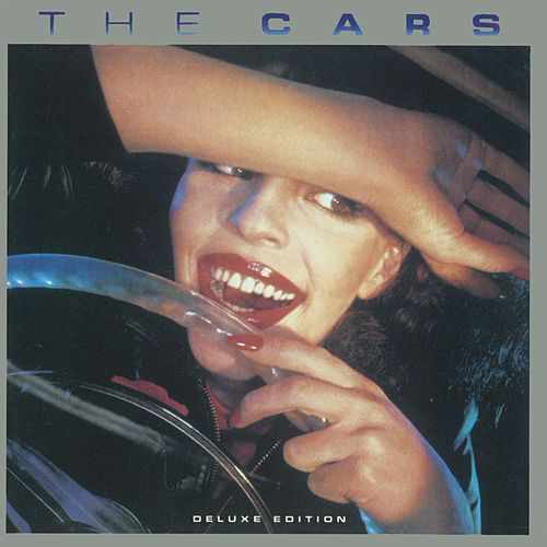The Cars (Deluxe Edition) von The Cars
