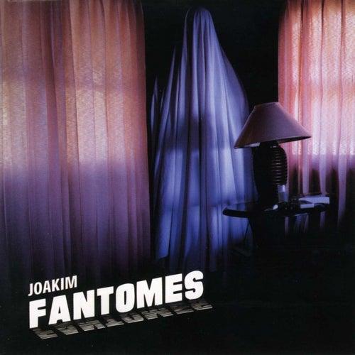 Fantomes de Joakim