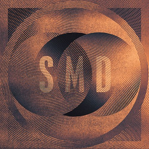 Anthology: 10 Years of SMD de Simian Mobile Disco