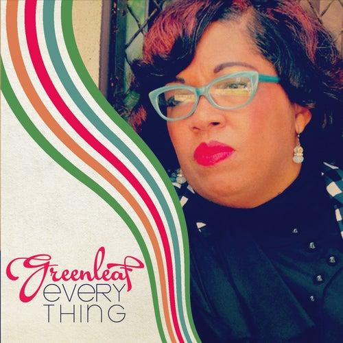 Everything by Greenleaf