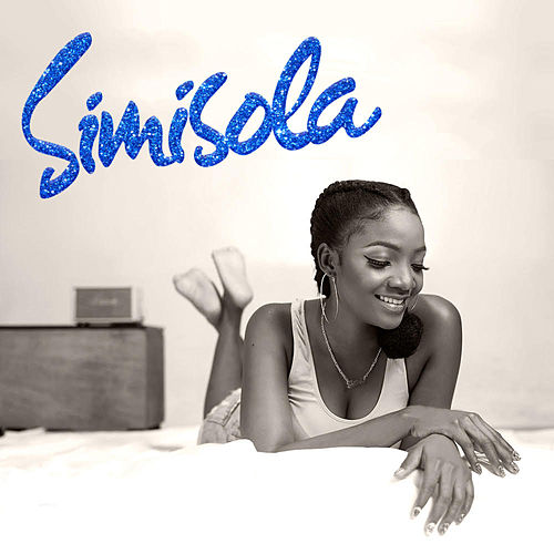 Simisola by Simi