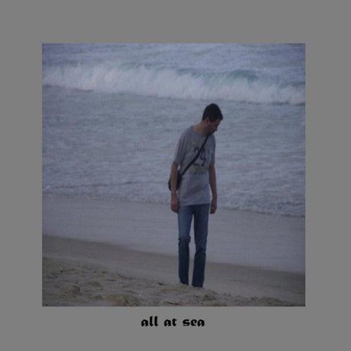 All at Sea von John Styles