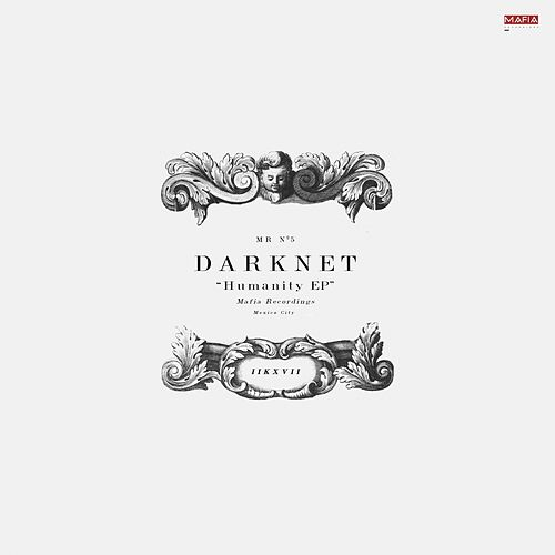 Humanity - Single by Darknet