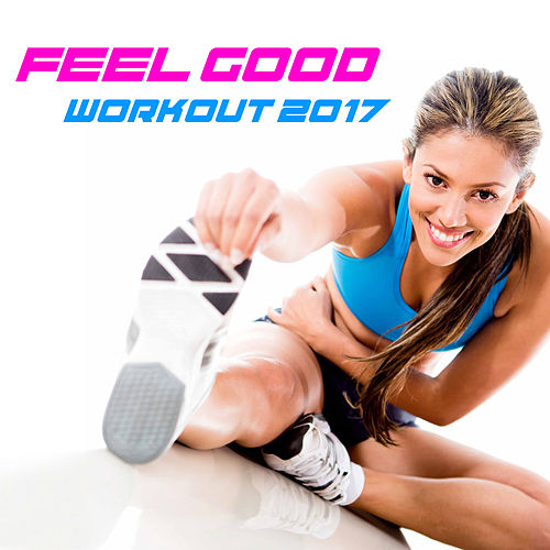 Feel Good Workout von Fitness Junkies