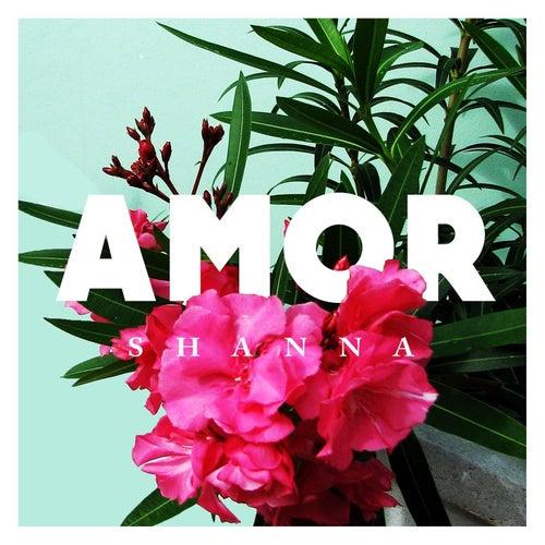 Amor by Shanna