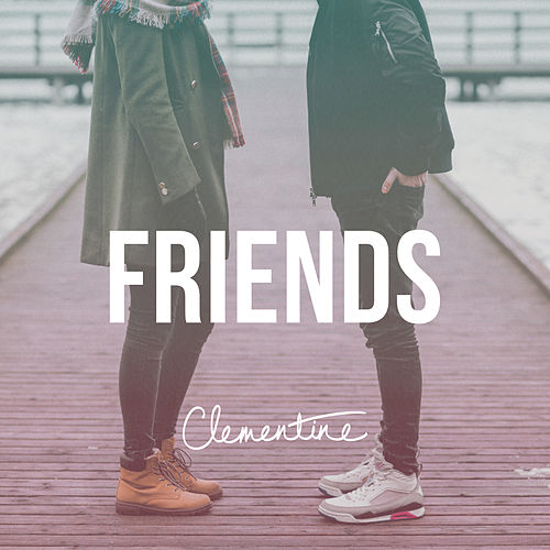 Friends von Clementine Duo