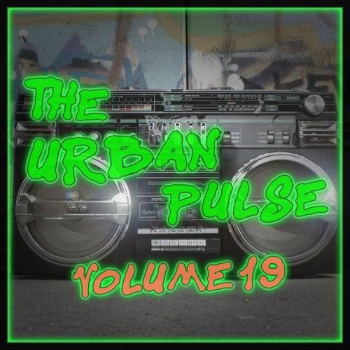 The Urban Pulse, Vol. 19 de Various Artists
