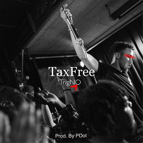 Taxfree by trigNO