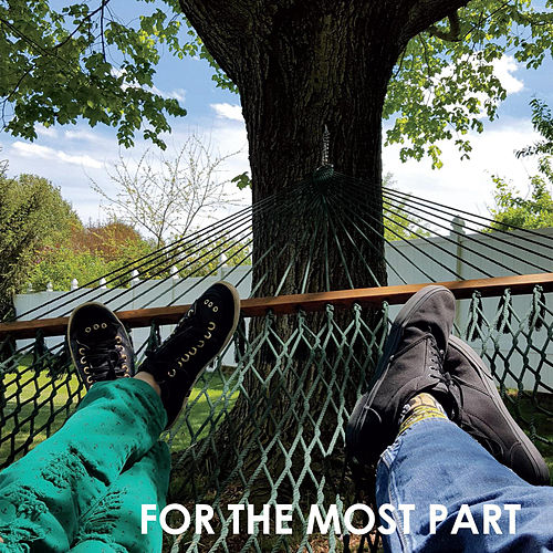 For the Most Part by Patrick R. Smith