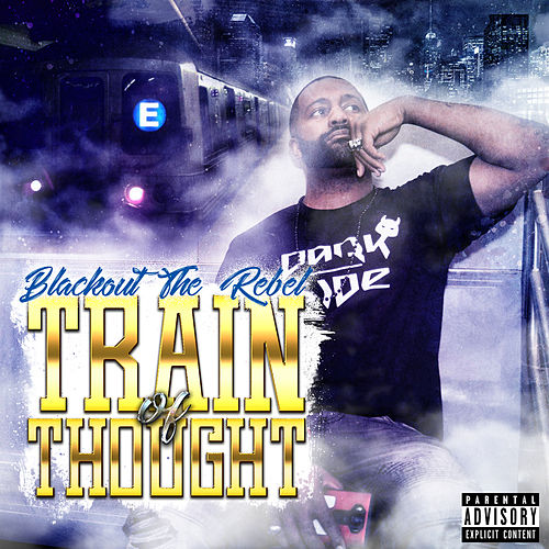 Train of Thought von Various Artists