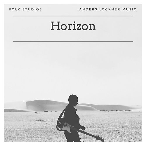 Horizon by Folk Studios