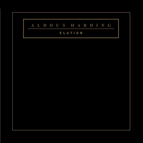 Elation by Aldous Harding
