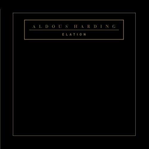 Elation von Aldous Harding