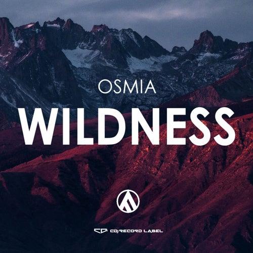 Wildness van Osmia