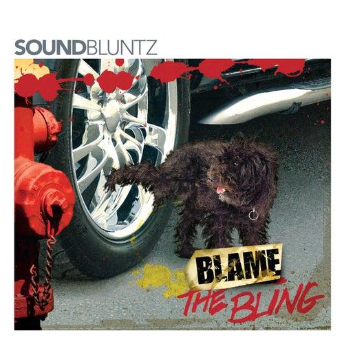 Blame the Bling by Soundbluntz