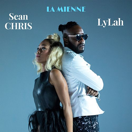 La mienne von Sean Chris