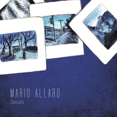 Diaporama by Mario Allard