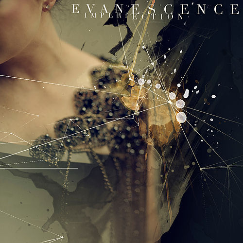 Imperfection von Evanescence