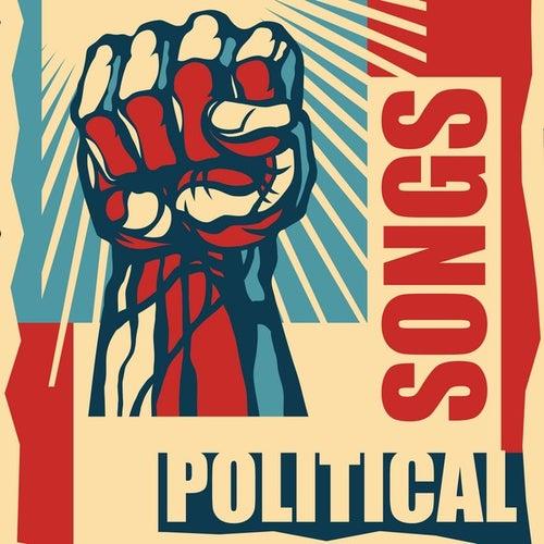 Political Songs de Various Artists