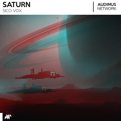 Saturn de Sico Vox