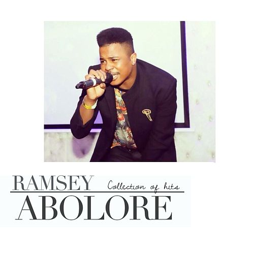 Abolore de Ramsey