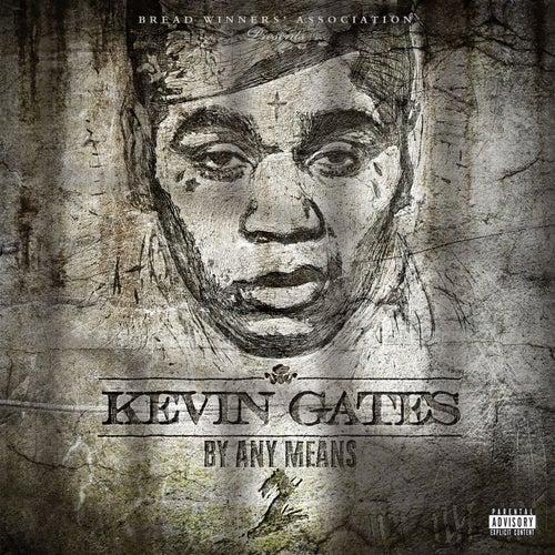 Beautiful Scars (feat. PnB Rock) de Kevin Gates
