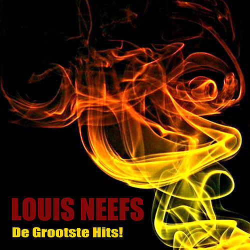 At His Best by Lou Rawls