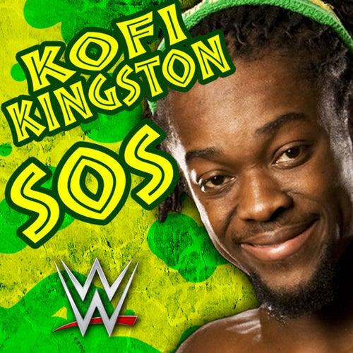 SOS (Kofi Kingston) de WWE