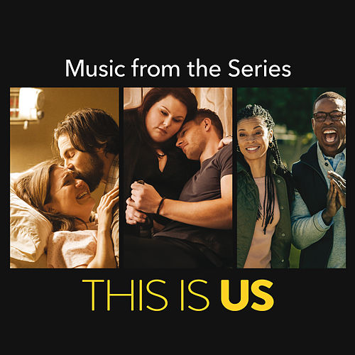This Is Us (Music From The Series) de Various Artists