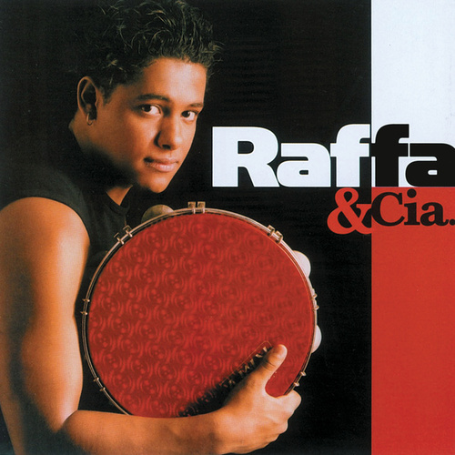 Raffa & Cia. von Various Artists