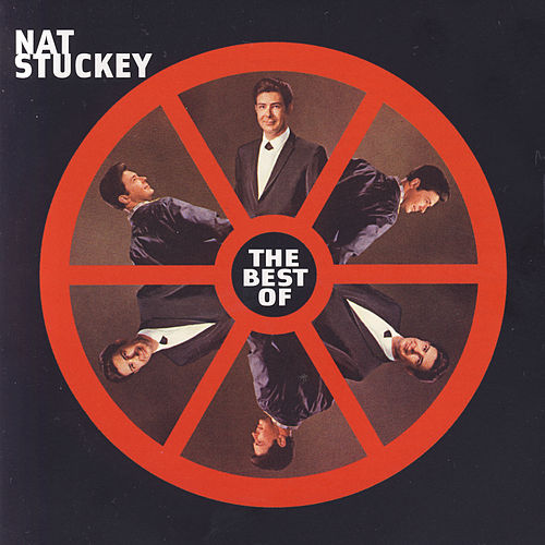 The Best Of Nat Stuckey by Nat Stuckey