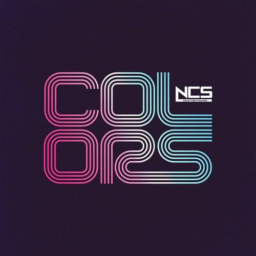 NCS: Colors von Various Artists