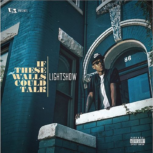 If These Walls Could Talk von Lightshow