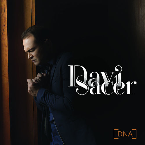 Dna by Davi Sacer