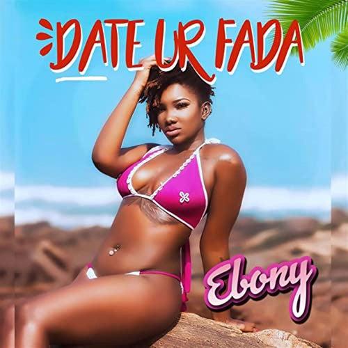 Date Ur Fada von Ebony