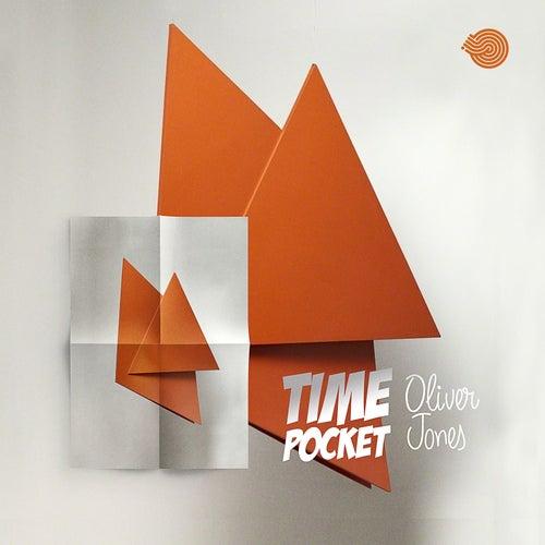 Time Pocket von Various Artists