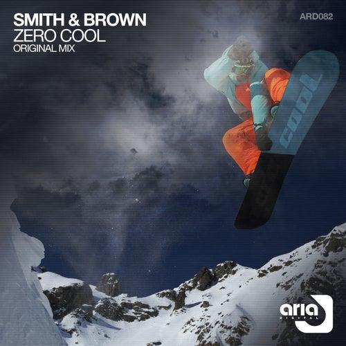 Zero Cool von Smith