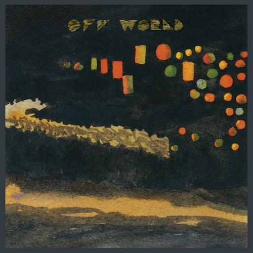 2 de Offworld